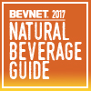 2017 Natural Beverage Guide