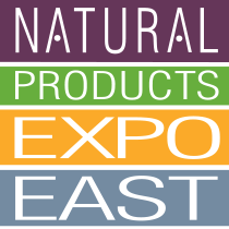 Natural Products Expo East 2017 Preview