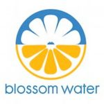Blossom Water Enters More Than 750 New Stores