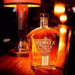Rebecca Creek Distillery Announces $15 Million Raised In Capital