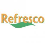 Refresco Acquires Cott's Bottling Activities for $1.25 Billion