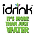 Mariah Fineman Appointed as President for iDrink Beverages