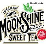 Former Nestlé USA Executive Joins Moonshine Sweet Tea