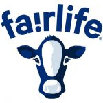 Fairlife Introduces SuperKids Ultra-Filtered Milk with DHA Omega-3