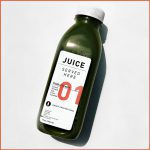 Juice Served Here Heads East, Expands Grocery Presence