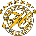 Heaven Hill Distillery Releases 2017 Parker's Heritage Collection