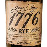 James E. Pepper Distillery in Lexington, KY Receives Historic Distillery License