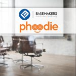 Basemakers and Phoodie Merge