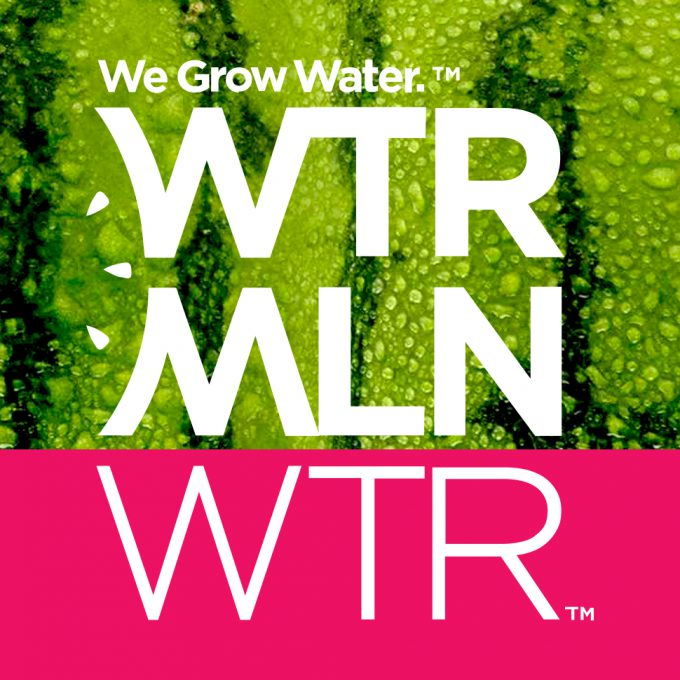 WTRMLN WTR Targeted In Class Action Suit
