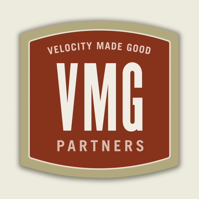 VMG Closes New $550M Fund to Invest In Entrepreneurial Brands