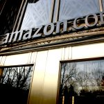 Amazon Invests In Growth; Whole Foods Posts Losses