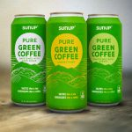Review: Sunup Green Coffee Gets New Packaging and Flavors