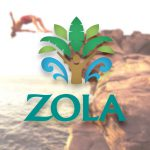 Zola Launches 'Hydrating Energy' Line