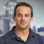 People Moves: Brian Krumrei Exits TSG