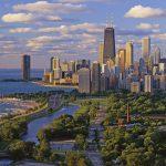 Chicago Adopts Soda Tax