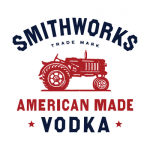 Smithworks Vodka Continues Summer Expansion With Five New Markets