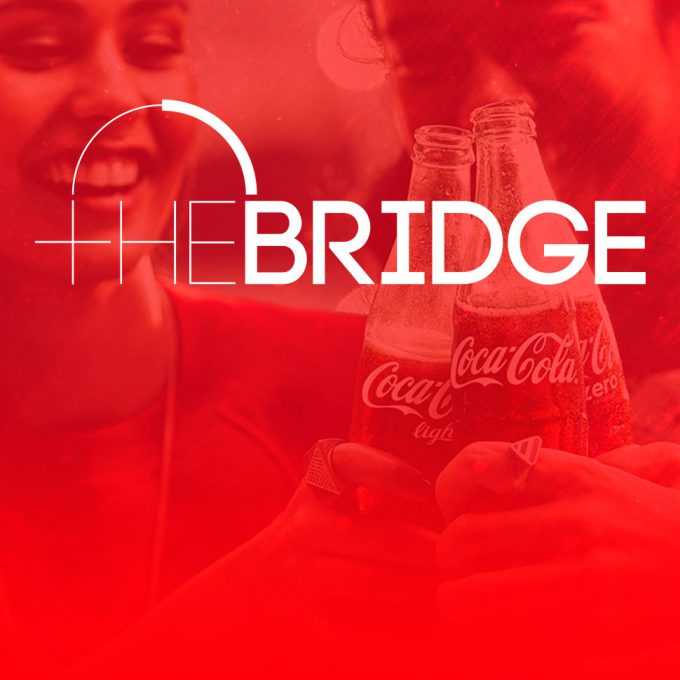 Coke's Bridge Program Cultivating Tech Startups