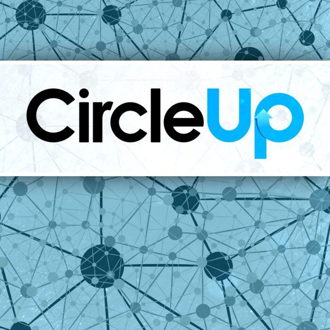 Press Clips: CircleUp Launches Credit Program