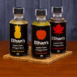 Review: Ethan's Apple Cider Vinegar Shots