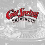 Brynwood Partners Acquires Cold Spring Brewing Co.