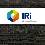 IRI Report: Navigating Consumer Differences & Desires