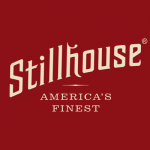 Stillhouse Appoints Chase International as Distribution Partner for U.S. Travel Retail