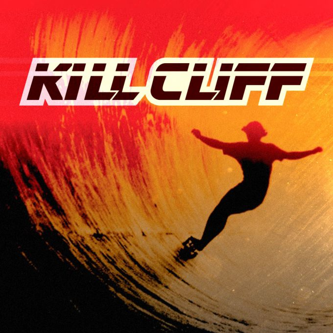 Kill Cliff Fuels Up With Sunrise Investment