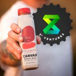 Grain Gains: Canvas Spins Beer Byproduct into Plant-Based Protein