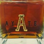 Saxco Assists With Packaging For Premium Ayate Tequila