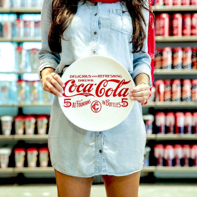 Press Clips: Coke Offers $1M for Sweetener Innovations