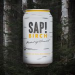 Review: Sap! Adds a New Birch Flavor