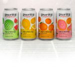 Review: Purity Organic Sparkling