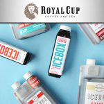 Royal Cup Acquires Icebox Coffee