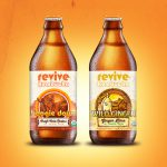 Revive Lands $7.5M Peet's Investment