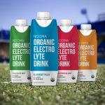 Distribution Roundup: NOOMA Lands At Whole Foods, Kroger Expands Functional Set
