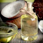 Functional Beverages Find New Energy with MCT Oil
