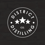 District Distilling Co. Introduces New Embassy Row Spirits Label