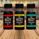Review: Bizzy Coffee Shots