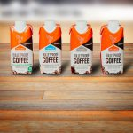 Bulletproof Launches First RTD Coffee