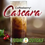 Cascara – Clean. Soluble. Sustainable.