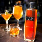 Black Infusions Hires Brand Ambassadors For Expansion of Black Fig Vodka