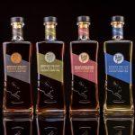 Rabbit Hole Joins Kentucky Distillers on Bourbon Capital Compass