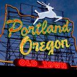 Kombucha Develops On-Premise In Portland