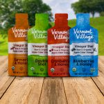 Review: Vermont Village Vinegar Shots