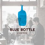 Nestlé Acquires Majority Stake in Blue Bottle Coffee