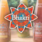 Bhakti Secures $5.1M Investment