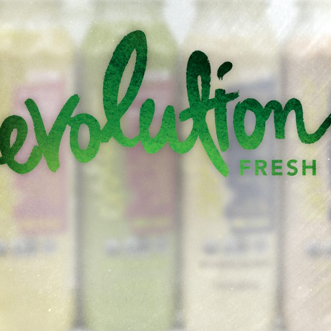 Expo East 2017 Video: Evolution Fresh Unveils New Look, Probiotic & Plant-Based Protein Sublines