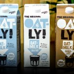 Expo East 2017 Video: How Oatly is Bringing a European Fixture to U.S. Consumers