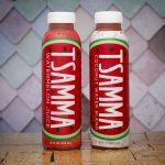 Review: Tsamma Watermelon Juice