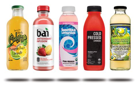 Remedies and restaurants bevnet volk said she believes there is also a market for those looking to spike their drink and is pushing for new business in encouraging consumers to use their malvernweather Choice Image